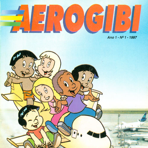 Aerogibi – 01