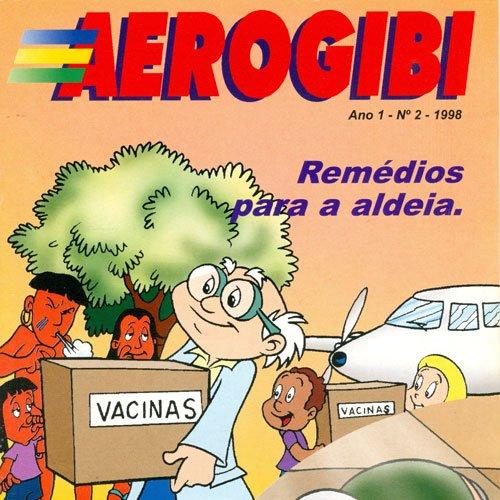 Aerogibi – 02