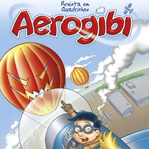 Aerogibi – 05 | 2003