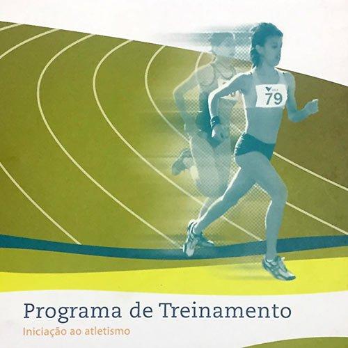 Fundação Vale – Programa de Treinamento