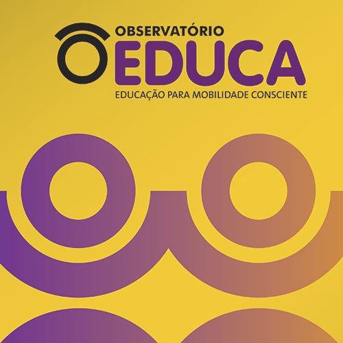 Observatório Educa – Educação para Mobilidade Consciente